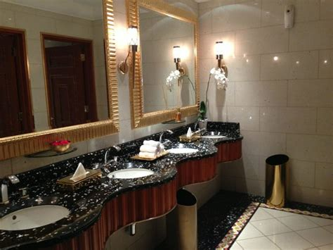 Alabama Bathroom by Bathroom Picture Of Burj Al Arab Jumeirah Dubai