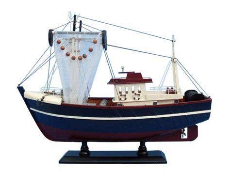 fishing boat gifts wholesale fishn magician 18 inch wholesale model