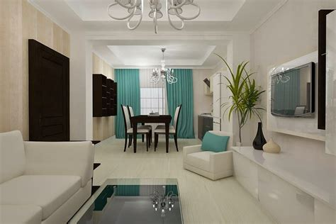 design interior casa pitesti livingroom design interior living casa moderna ploiesti amenajari interioare arhitect ploiesti