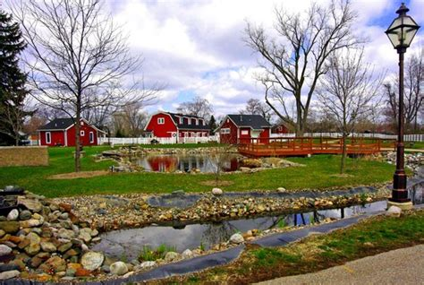 heritage park heritage park mi top tips before you go with
