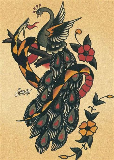 sailor jerry style tattoo designs 1000 ideas about sailor jerry tattoos on
