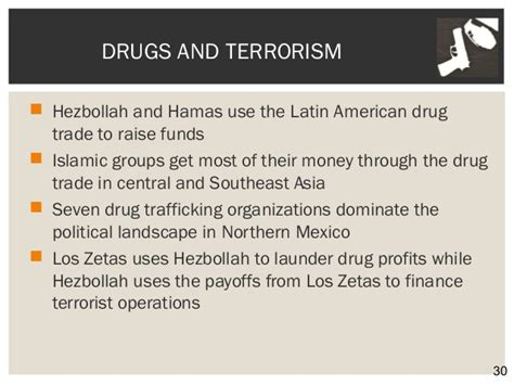 dopesick the american addiction to heroin and profit books c03 8 organization financing of terrorism
