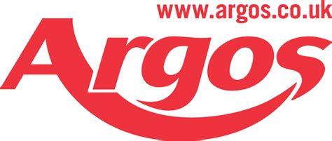 Argos Gift Card Online - argos gift cards now available for purchase online at thegiftcardcentre co uk