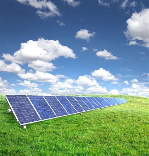solar panels power why solar energy makes sense in cloudy western washington