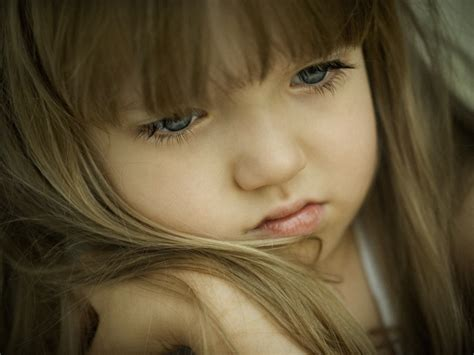 lovely photography lovely sweety babies photo 22403681 fanpop