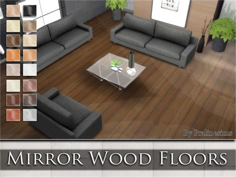Cc Flooring by 17 Best Images About Sims 4 Cc Build Mode On