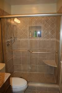 finished bathroom ideas finished bathroom pix iii last try