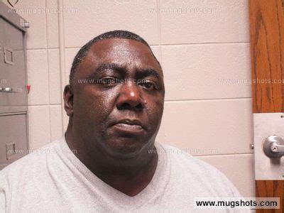 Washington Parish Arrest Records Borlis Wilson Mugshot Borlis Wilson Arrest Washington Parish La