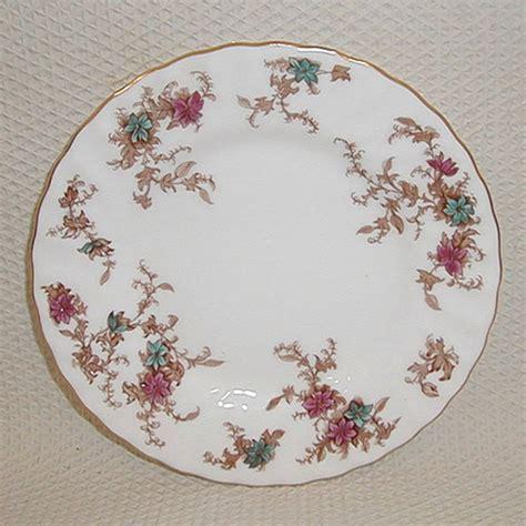 china pattern minton china ancestral china dinnerware pattern