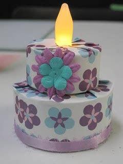 explosion box birthday cake tutorial 253 best tealight ideas images on pinterest light cakes