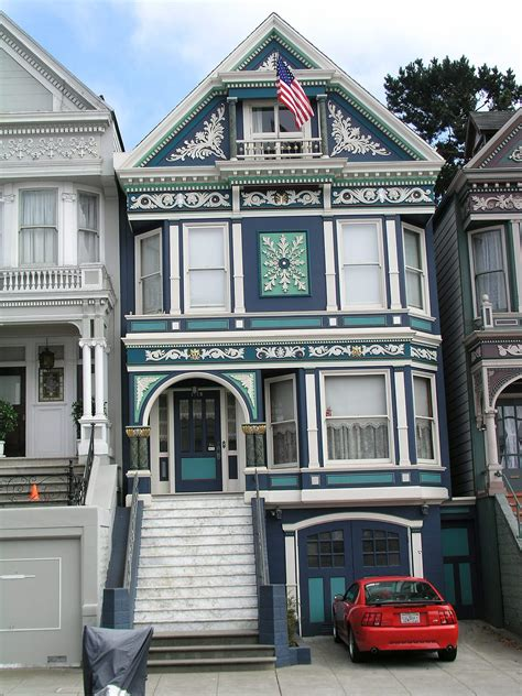 how often to repaint house how often should you paint your house exterior how often