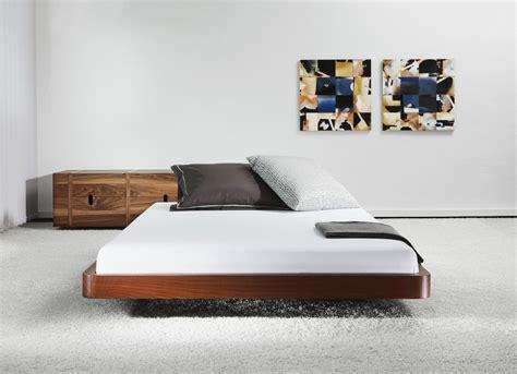 schlaf bett emejing luxurioses bett design hastens guten schlaf