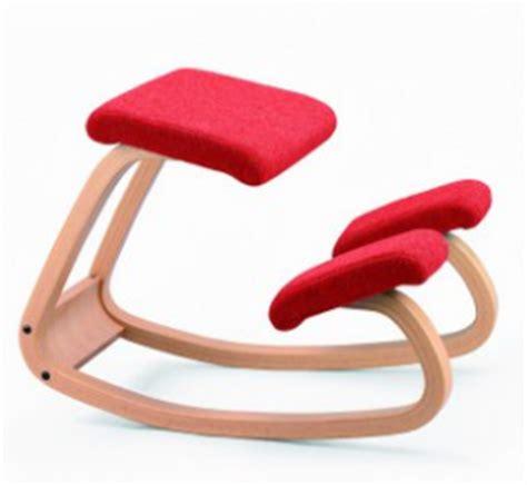 sgabello svedese sedie per bambini non sono tutte uguali perch 232 232