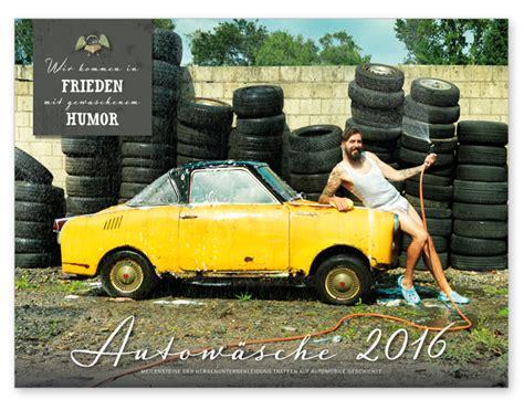 werkstatt kalender 2016 autow 228 sche kalender 2016 autow 228 sche kalender