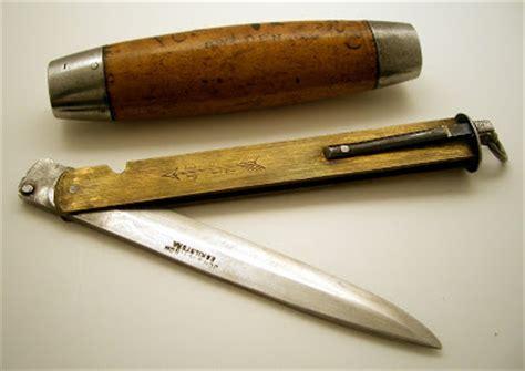 eskilstuna knives the blade johan engstr 246 m eskilstuna barrel knives