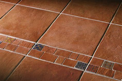 terracotta fliesen 30x30 terracotta effect floor tiles bronze ca 2000 30x30