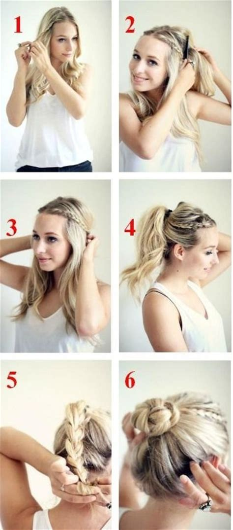 cutewaitress hairstyles 17 best ideas about waitress hair on pinterest waitress