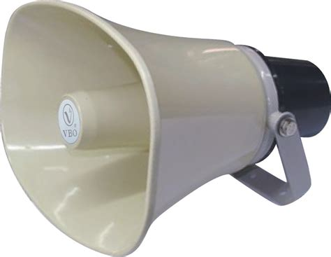 Speaker Horn china horn speaker vk 282 china pa system pa speaker