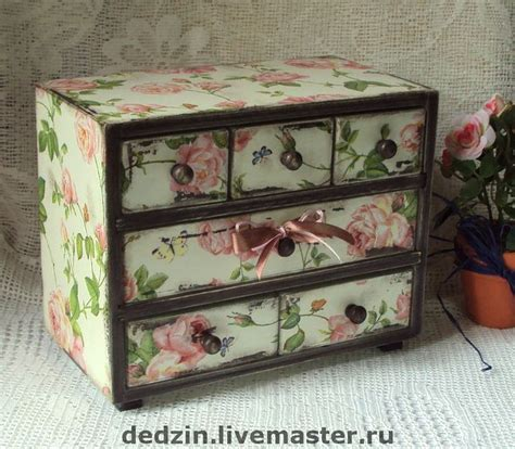decoupage furniture with scrapbook paper 2668 best images about decoupage on madeira
