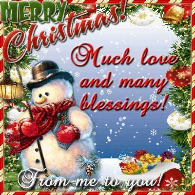 merry christmas  love   blessings     pictures   images