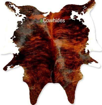 buy cow skin rug brindle cowhide rug cow hide skin leather area rug on sale xl buy in uae misc