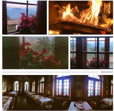 veranda ristorante la veranda ristorante tavarone omd 246 om restauranger
