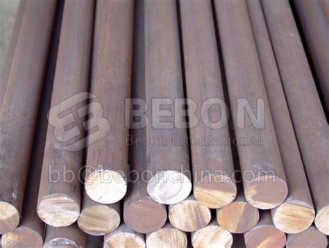 5160 steel properties astm a29 a29m 5160 bars steel bar bebon