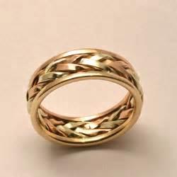 matching wedding rings matching wedding rings engagement ring unique engagement ring