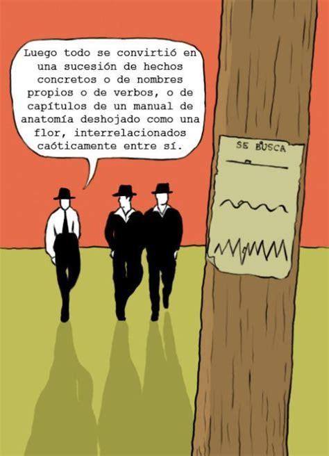 los detectives salvajes 0307476111 178 best images about poes 237 a y literatura on santiago literatura and tes