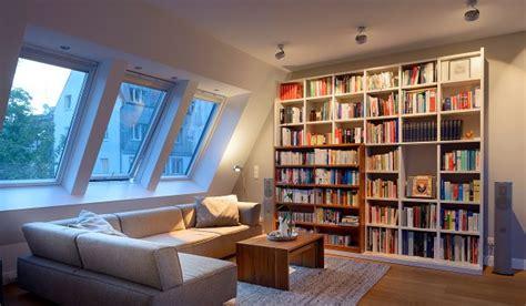 licht im wohnzimmer 93 licht im wohnzimmer hier wird entspannt relaxt