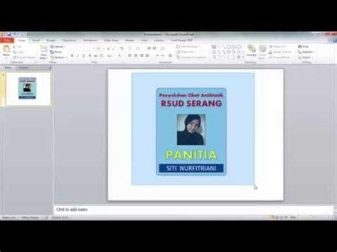 cara membuat id card pegawai cara membuat kartu pegawai musica movil musicamoviles com