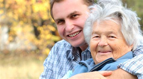 what we want family caregivers to nuevacare