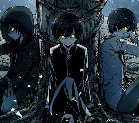 36 best sad anime images on pinterest sad anime anime