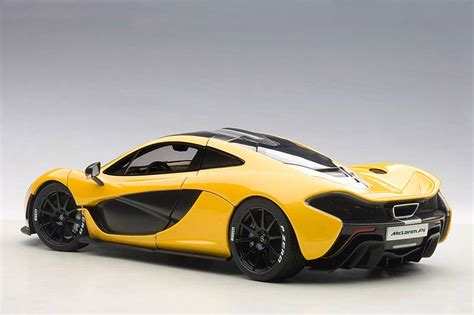 mercedes mclaren p1 autoart colours mercedes amg and mclaren p1