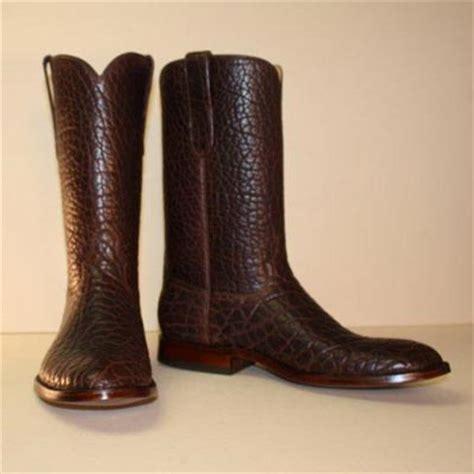 Handmade American Boots - lugus mercury handmade boots custom cowboy boots