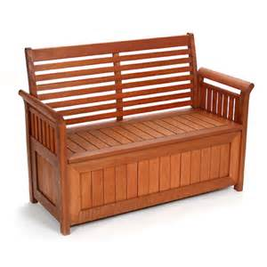 Walmart Patio Bench by Delahey 4 Storage Bench Unassigned Home Walmart Com