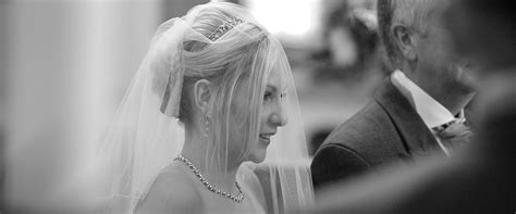 Wedding Hair And Makeup Guildford by Wedding Hair Guildford Wedding Hair Guildford Bridal