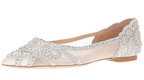 wedding shoes sandals flats top 20 best bridal shoes which is right for you heavy
