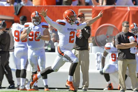 johnny manziel benched johnny manziel sad over surprise browns benching new