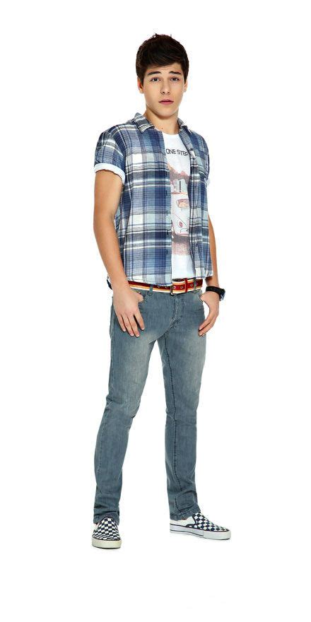 clothing company for 20 year old guys m2a jeans spring summer 2014 teen boy lookbook