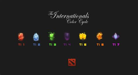dota 2 runes wallpaper dota 2 full hd fondo de pantalla and fondo de escritorio