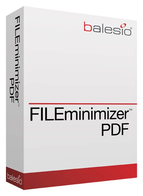 compress pdf distiller new distiller downloads