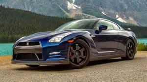 Nissan Gtr 2014 Horsepower 2014 Nissan Gt R Black Edition Specs Nissan Usa Autos Post