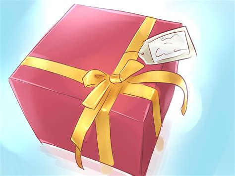 when did gift giving start how to give baby gifts they ll remember 10 steps with pictures