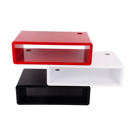 Wall Shelf Cubes by Buy Wholesale Cube Float From China Cube Float