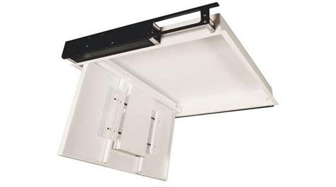 supporto tv soffitto motorizzato staffa tv soffitto motorizzata casamia idea di immagine