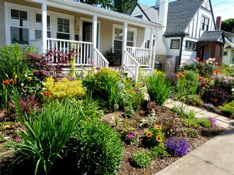 grassless front yard grassless front yard ideas search front yard