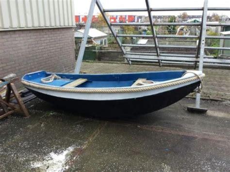boot kopen zwartsluis roeiboten watersport advertenties in overijssel