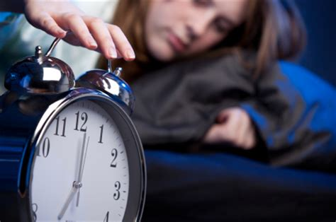 research links sleep deprivation to health and behavior problems in