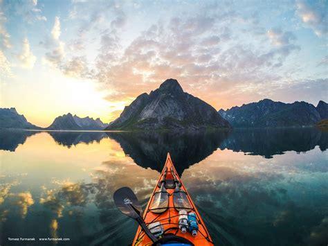 5 best images of free kayak wallpapers tomasz furmanek